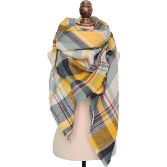 blanket scarves felicity fox fashion accessories jewellery belfast killinchy. Black Bedroom Furniture Sets. Home Design Ideas